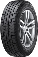 купить Hankook Winter I*cept IZ W606 215/55 R17 в Кишинёве
