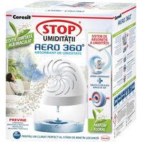 Абсорбент поглотитель влаги Ceresit Aero 360