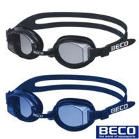 купить Очки для плавания Beco 9966 Macao (882) в Кишинёве