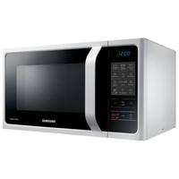 Samsung MC28H5013AW/BW