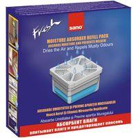 Sano Fresh Moisture Absorber Box Поглотитель влаги запаска