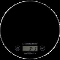 Кухонные весы ESPERANZA EKS003K