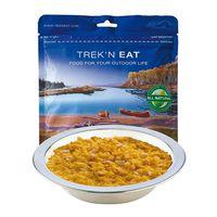 Еда сублимированная Курица кари с рисом Trek'n Eat, 33202005