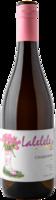 Chardonnay 2019, Lalelele mele