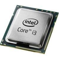 """CPU Intel Core i3-7100 3.9GHz (3MB, S1151,14nm,Intel Integrated HD Graphics 630,51W) Tray 2 cores, 4 threads,Intel HD 630"""