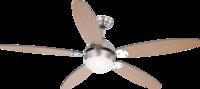 купить 0308 Вентилятор Azura в Кишинёве