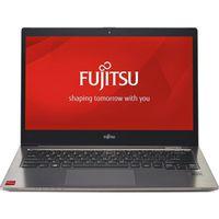 Laptop Fujitsu LIFEBOOK T904 Black