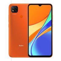 Redmi 9C 2/32 Gb EU Orange