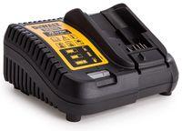 Зарядное устройство для инструмента DeWalt DCB115