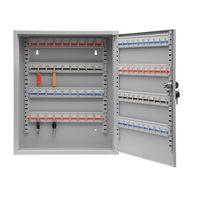 купить Шкаф для ключей настенный, 450х380х80 мм в Кишинёве