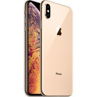 iPhone XS 64Gb, Gold
