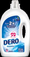 Жидкое моющее средство Dero Озон + Морской бриз, 3л.