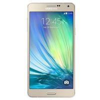 SAMSUNG A700YD Galaxy A7 DUOS, золотой