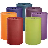 купить Коврик для йоги Bodhi Asana 996 PVC 10x60x0,4 см (2609) (в рулоне 30м) в Кишинёве