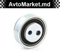AUDI A4, A6 2.5TDI 1997-2005 натяжной ролик