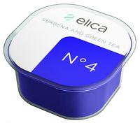 Elica KIT0103235