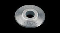 Роликовый резец Ø 22 мм . TP