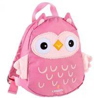 LittleLife Disney Owl L17130
