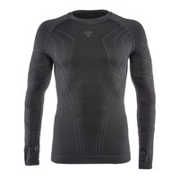 Термоблуза муж. Dainese HP1 Thermo Shirt Man, 4910019