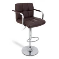 Барное кресло DP SB-042, Brown