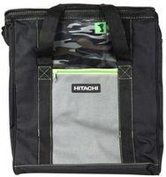 Сумка для инструментов Hitachi 371108