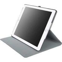 """Tucano Case Tablet Minerale - iPad 12.9"""" Space Grey"""