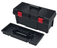 Ящик для инструментов Patrol 5901238214519