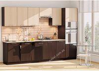 Кухня  KX-77