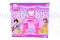 OP Д05.359 Талетный столик Disney