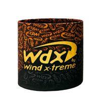 Halfwind WDX Wdx, 8088