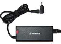 Xilence XP-LP90.XM010