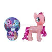 "My Little Pony C0720  ""Сияние"" Магия Дружбы"