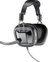 Platronics Gamecom 388 (201260-05)