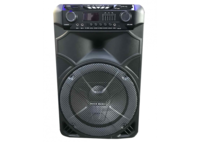 Акустическая колонка с Bluetooth Rock Music RX-8888