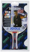 Joola Rosskopf Action (53370)