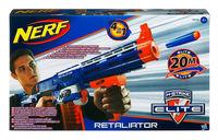 Hasbro Elite Retaliator Blaster (98696)