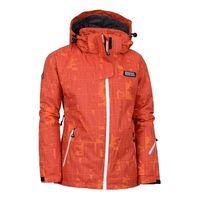 Куртка лыж. дет. NordBlanc, 3889