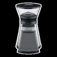 Кофемолка CUISINART DBM18E