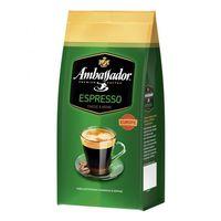 Cafea Ambassador Espresso 1kg