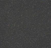 AGT 608 HG Metallic Anthracite