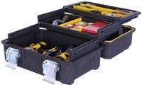 Ящик для инструментов Stanley FatMax CantiLever (FMST1-71219)