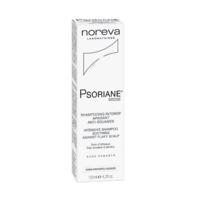 Noreva Psoriane șampon intensiv 125ml