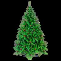 Ёлка Christmas Cones