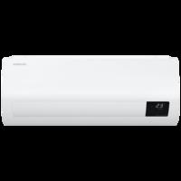 Air conditioner Samsung AR12AXHZAWKNUA WindFree™