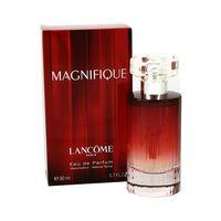 LANCOME MAGNIFIQUE EDP 75 ml