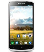 Lenovo IdeaPhone S920 White