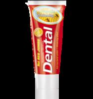Зубная паста Dental Jumbo Propolis 250 мл