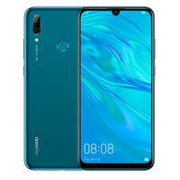 Huawei P Smart 2019 3+64Gb Duos,Sapphire Blue