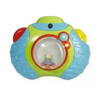 Simba фотоаппарат для малышей