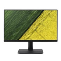 "23.8"" ACER IPS LED ET241YBD Black"